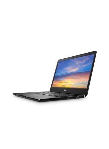 Dell Latitude 3400 i3-8145U 4GB 128GB SSD 14 Linux Renkli